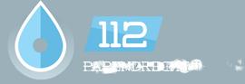 112papendrecht